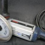 smerigliatrice-bosch-usata-altafrequenza-Ø230-72v (3)