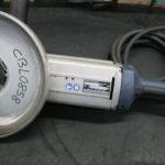 smerigliatrice-bosch-usata-altafrequenza-Ø230-72v (4)