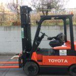 carrello-elevatore- elettrico-usato-toyota-7fbmf25 (1)