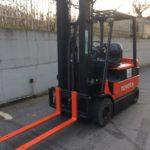carrello-elevatore- elettrico-usato-toyota-7fbmf25 (2)