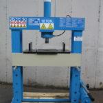 pressa-idraulica-dabanco-usata-omcn-153 (1)