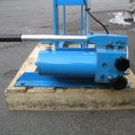 pressa-idraulica-dabanco-usata-omcn-153 (2)