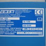 pressa-idraulica-dabanco-usata-omcn-153 (4)