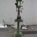 trapano-a-colonna-usato-ltf-sb25a (1)