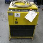 compressore-usato-kaeser-sx7 (1)