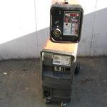 saldatrice-a-filo-usata-telwin-digitalsupermig360 (1)