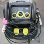 idropulitrice-usata-karcher-acquacalda-hds918 (2)