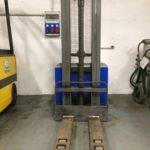 transpallet-elevatore-elettrico-usato-armanni-delta-sl15530 (1)