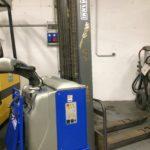 transpallet-elevatore-elettrico-usato-armanni-delta-sl15530 (2)