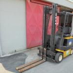 carrello-elevatore-elettrico-usato-ome15n (1)