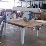 circolare-legno-usato-radial-1110-5 (2)