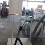 circolare-legno-usato-radial-1110-5 (3)