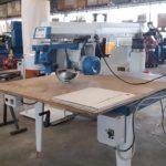 circolare-legno-usato-radial-1110-5 (7)