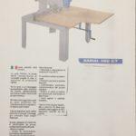 circolare-legno-usato-radial-1110-5(8)
