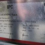 motospazzatrice-usata-benzina-portotecnica-lion1200mh (5)