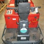 motospazzatrice-usata-benzina-portotecnica-lion1200mh (6)