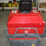 motospazzatrice-usata-benzina-portotecnica-lion1200mh (8)