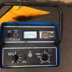 caricabatterie-avviatore-usato-cemont-velox1200t (1)