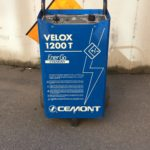 caricabatterie-avviatore-usato-cemont-velox1200t (2)
