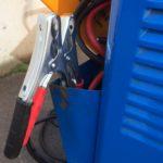caricabatterie-avviatore-usato-cemont-velox1200t (3)