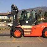 carrello-elevatore-usato-diesel-linde-h120d-600 (1)