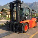 carrello-elevatore-usato-diesel-linde-h120d-600 (2)
