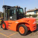 carrello-elevatore-usato-diesel-linde-h120d-600 (3)