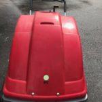 motoscopa-usata-ipc-portotecnica-lion700e (2)