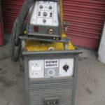 saldatrice-a-filo-usata-cea-echo6000cv (1)