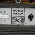 saldatrice-a-filo-usata-cea-echo6000cv (2)