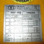 scriccatrice-usata-ine-tht152cc (6)
