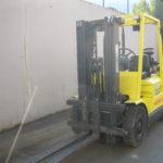 carrello-elevatore-diesel-frontale-usato-hyster-h2,5xm (2)
