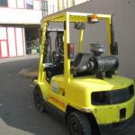 carrello-elevatore-diesel-frontale-usato-hyster-h2,5xm (3)