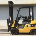 carrello-elevatore-frontale-diesel-nuovo-caterpillar-dp18nt (1)