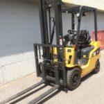 carrello-elevatore-frontale-diesel-nuovo-caterpillar-dp18nt (2)