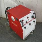 saldatrice-a-filo-compatta-usata-fimar-compact-mig326 (1)