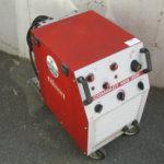 saldatrice-a-filo-compatta-usata-fimar-compact-mig326 (2)