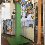 bilanciatore-di-carichi-usato-indeva-liftronic (4)