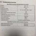 bilanciatore-di-carichi-usato-indeva-liftronic (5)