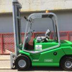 carrello-elevatore-elettrico-usato-diesel-cesab-drago300kubota (1)