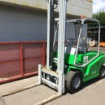 carrello-elevatore-elettrico-usato-diesel-cesab-drago300kubota (2)