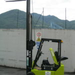 carrello-elevatore-elettrico-usato-clark-ctm16s (1)
