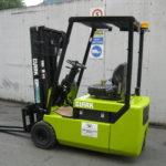 carrello-elevatore-elettrico-usato-clark-ctm16s (2)