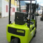 carrello-elevatore-elettrico-usato-clark-ctm16s (3)