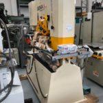 punzonatrice-usato-geka-hydracrop-110s (1)