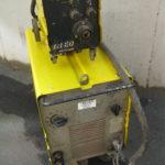 saldatrice-a-filo-usata-cea-maxi-370 (1)