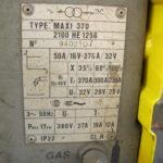 saldatrice-a-filo-usata-cea-maxi-370 (2)
