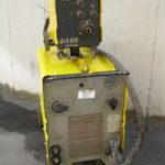 saldatrice-a-filo-usata-cea-maxi-370 (3)