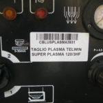 taglio-plasma-usato-telwin-super-plasma-120-3hf (2)