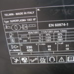 taglio-plasma-usato-telwin-super-plasma-120-3hf (3)